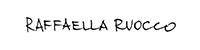 Raffaella Ruocco